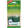 Coghlans Repair kit for rubber/vinyl